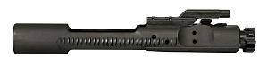 Windham Ar 15 full Auto 5.56 BCG w/Carpenter 158 Bolt
