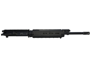 762x39 Piston upper receiver carbine -givati company usa-adams arms