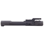 M -16 Bolt carrier and key