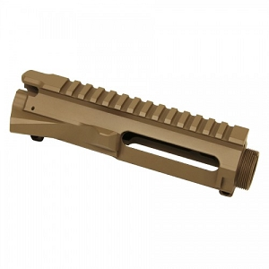 Cerakot Billet 6061 ar 15 upper receiver choose your color